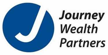 JOURNEY WEALTH PARTNERS