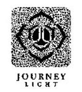 JOURNEY LIGHT