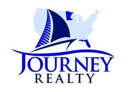 JOURNEY REALTY