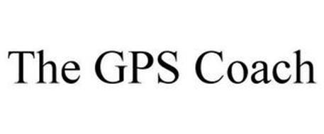 THE GPS COACH