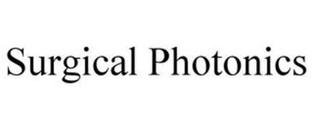 SURGICAL PHOTONICS