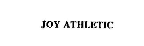 JOY ATHLETIC