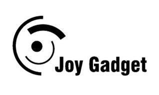 JOY GADGET