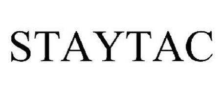 STAYTAC
