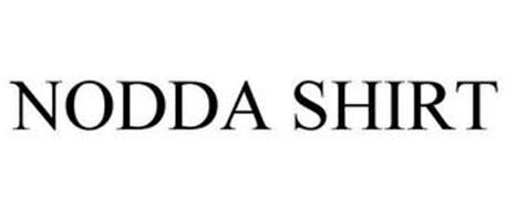 NODDA SHIRT