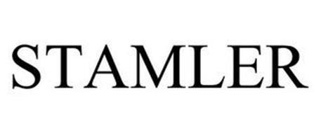 STAMLER
