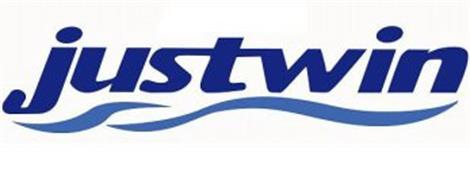 JUSTWIN