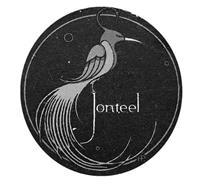 JONTEEL