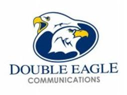 DOUBLE EAGLE COMMUNICATIONS