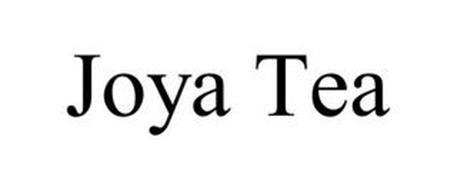JOYA TEA