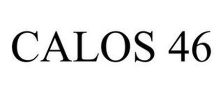 CALOS 46