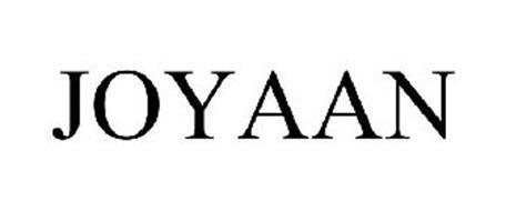 JOYAAN