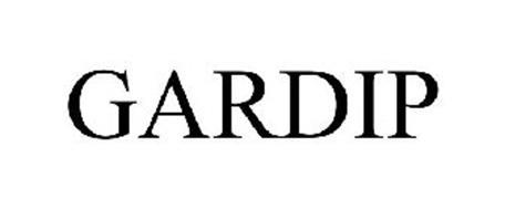 GARDIP