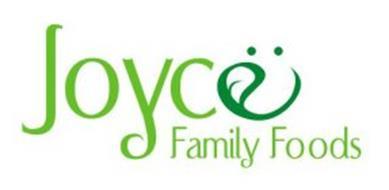 JOYCE FAMILY FOODS