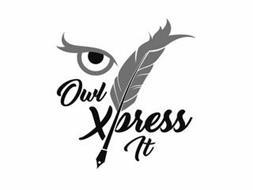 OWL XPRESS IT