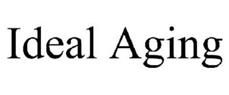 IDEAL AGING