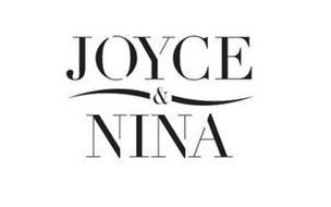JOYCE&NINA