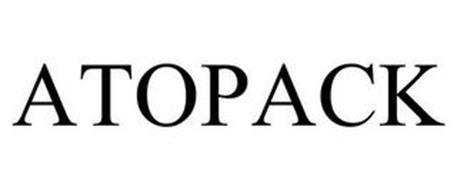 ATOPACK
