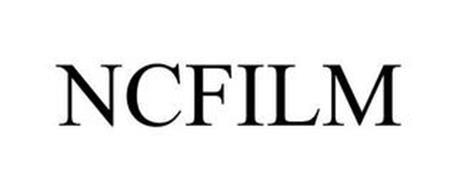 NCFILM