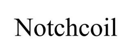 NOTCHCOIL