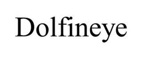 DOLFINEYE