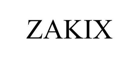 ZAKIX