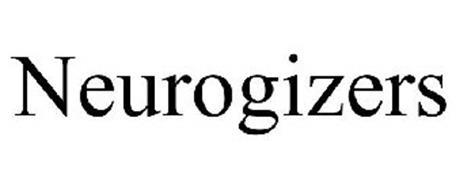 NEUROGIZERS