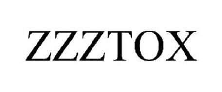 ZZZTOX