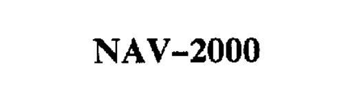 NAV-2000