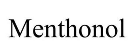 MENTHONOL