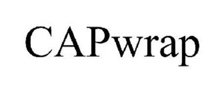 CAPWRAP