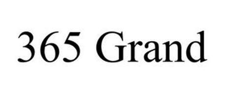 365 GRAND