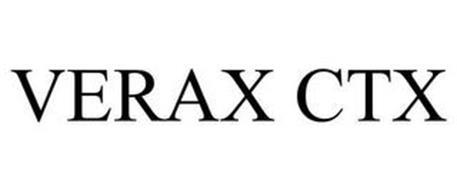 VERAX CTX