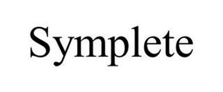 SYMPLETE