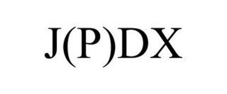 J(P)DX