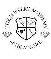 THE JEWELRY ACADEMY OF NEW YORK