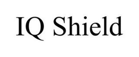 IQ SHIELD