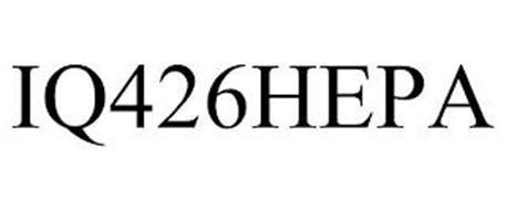 IQ426HEPA