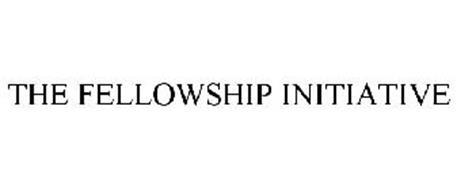 THE FELLOWSHIP INITIATIVE