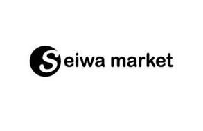 SEIWA MARKET
