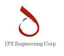 JPS ENGINEERING CORP