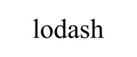 LODASH
