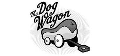 THE DOG WAGON