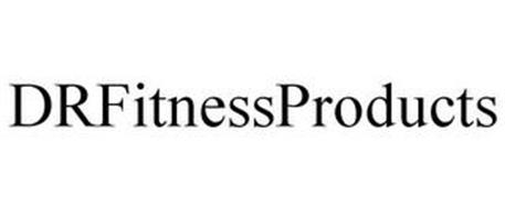 DRFITNESS PRODUCTS
