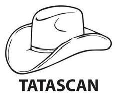 TATASCAN
