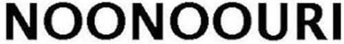 NOONOOURI