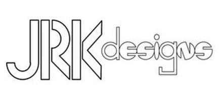 JRK DESIGNS