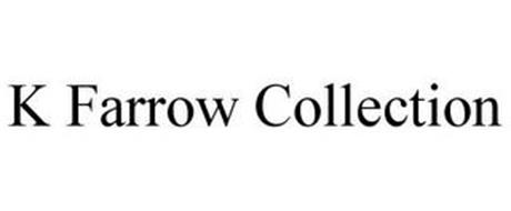 K FARROW COLLECTION