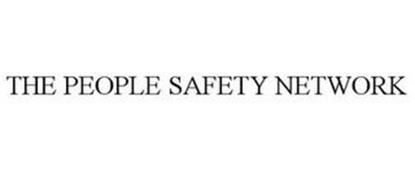 THE PEOPLE SAFETY NETWORK