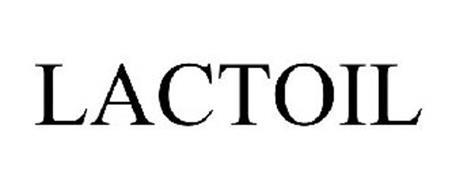 LACTOIL